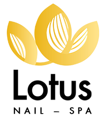 Lotus Nail Spa - Open 7 days a week, Walk-in Welcome, Affordable Nail Spa